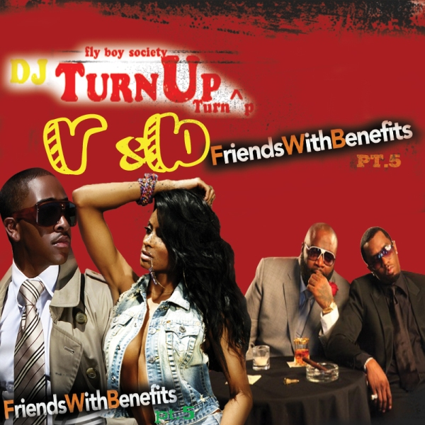 dj-turn-up-friends-w-beniefts-5 copy